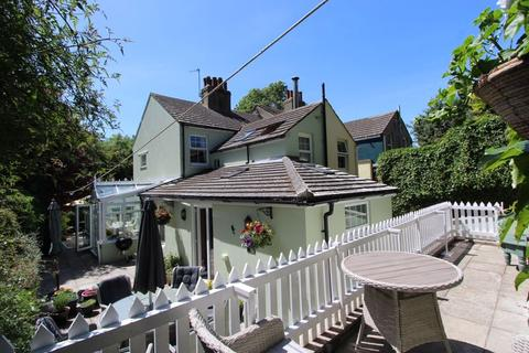 3 bedroom terraced house for sale - Ditchling Road, Brighton