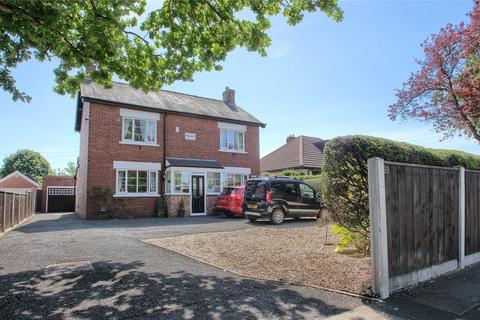 3 bedroom detached house for sale - Bishopton Road, Stockton-on-Tees