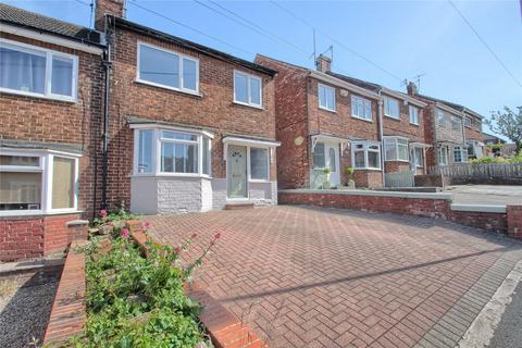 3 bedroom semi-detached house for sale - Sudbury Road, Norton