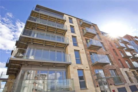 1 bedroom apartment for sale - Leetham House, Palmer Street, York, North Yorkshire, YO1