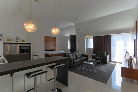 1 bedroom apartment to rent - Victoria Apartments, Heaton Park View, Newcastle Upon Tyne, NE6
