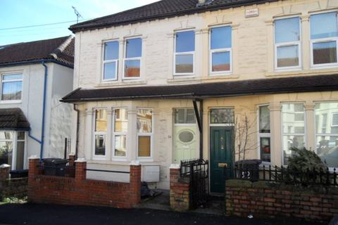 3 bedroom end of terrace house to rent - Boston Road , Horfield, Bristol
