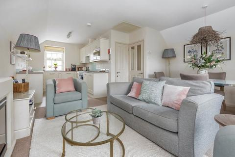 1 bedroom apartment for sale - Sydney Wharf, Bath, Somerset, BA2