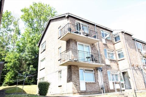 2 bedroom apartment for sale - 11 Greenland Crescent Fairwater Cardiff CF5 3HE