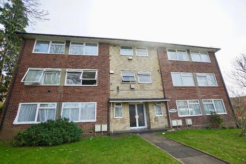 1 bedroom flat to rent - Laburnum Court, Woolston, Southampton, Hampshire, SO19 2HP