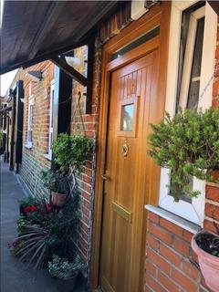 2 bedroom flat to rent - Carter House, Brune Street, Aldgate, Liverpool St, London, E1 7NN
