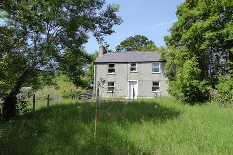 2 bedroom detached house for sale - Bethesda