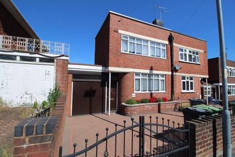 3 bedroom semi-detached house for sale - Franchise Street, Wednesbury