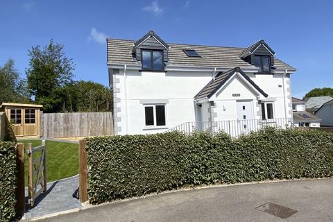 2 bedroom detached house for sale - Fuggoe Croft, St. Ives