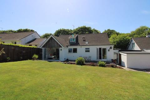 4 bedroom detached house for sale - Playing Place, Nr. Truro