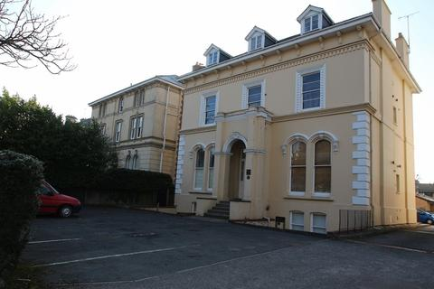 1 bedroom flat to rent - Irving House, Pittville Circus Road, Cheltenham