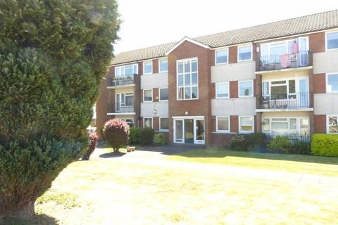 1 bedroom apartment for sale - Braemar Road, Sutton Coldfield
