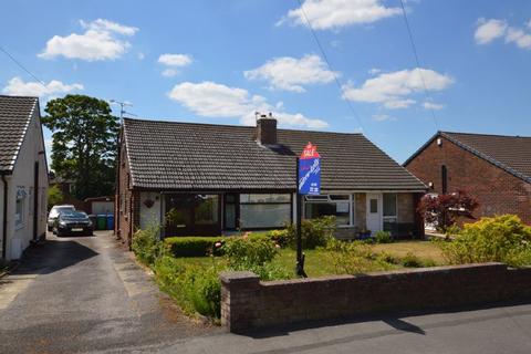 2 bedroom bungalow for sale - Higher Cleggswood Avenue, Littleborough