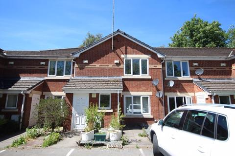 2 bedroom apartment to rent - HEIGHTS COURT, Heights Lane, Rochdale OL12 0AJ