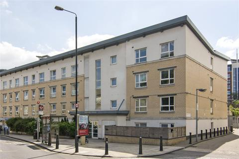 2 bedroom flat to rent - Windmill House, 146 Westferry Road, London, E14