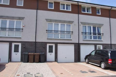 4 bedroom townhouse to rent - Goodhope Park, Mugiemoss, Aberdeen, AB21 9NE