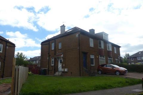 2 bedroom flat to rent - Broombank Terrace, Corstorphine, Edinburgh