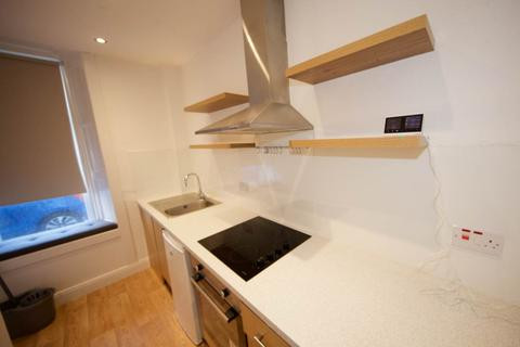 1 bedroom flat to rent - Malcolm Street , Dundee,