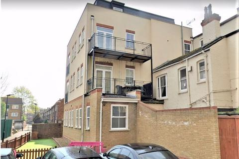 2 bedroom apartment to rent - Lynton House, Albert Walk, London