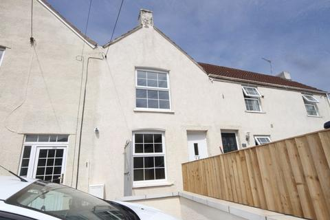 Property to rent - Nibletts Hill, Bristol