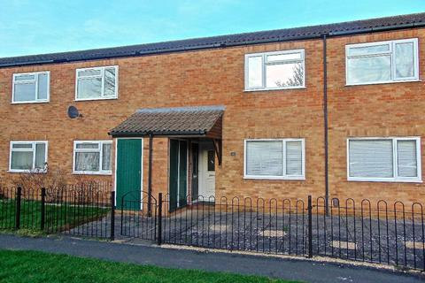 2 bedroom flat to rent - Nuthatch Gardens