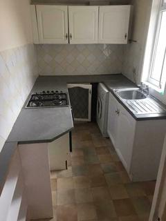 1 bedroom flat to rent - Grey Street, North Shields