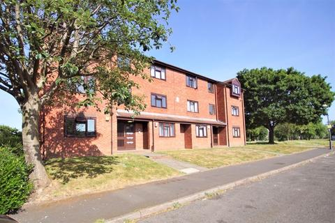 2 bedroom flat for sale - Alpha Close, Birmingham