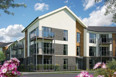 1 bedroom apartment for sale - Plot Sparrowbill House 1160, Sparrowbill House at Highwood, Bristol BS34