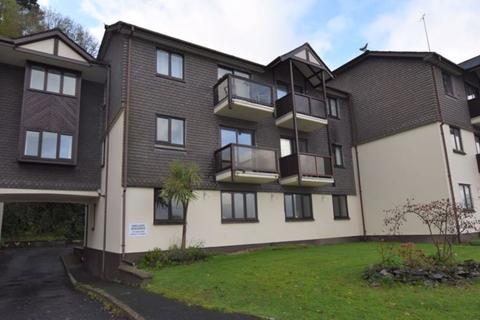2 bedroom flat to rent - Old Ferry Road, Saltash