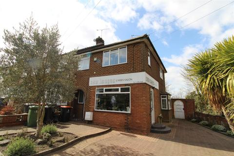 1 bedroom property to rent - Westfield Road, Dunstable