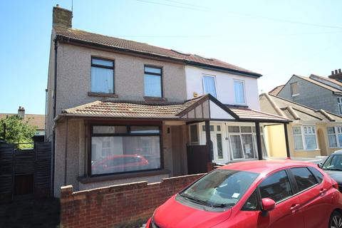 3 bedroom semi-detached house for sale - Melville Road, Rainham, RM13