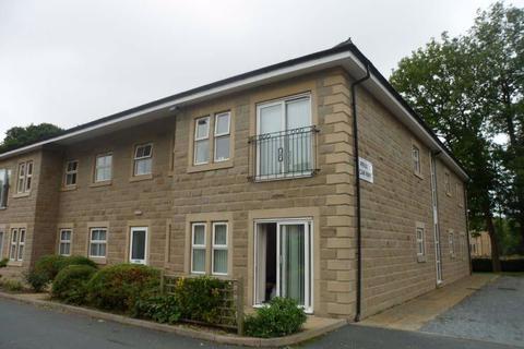 1 bedroom flat to rent - The Hawthornes, Birkenshaw