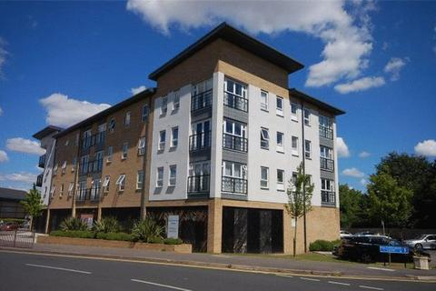 1 bedroom apartment for sale - Southernhay Close, Basildon