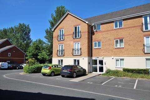 3 bedroom penthouse for sale - Moorside, Warrington, WA4