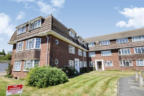 2 bedroom flat for sale - Goodwood Close, Morden
