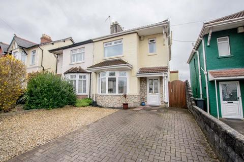 3 bedroom semi-detached house for sale - The Philog, Cardiff