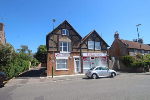 2 bedroom flat to rent - Church Street, West Sussex