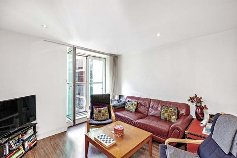 3 bedroom flat to rent - 9 Albert Embankment, Nine Elms, SE1