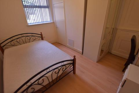 1 bedroom house share to rent - Evington Road, Leicester