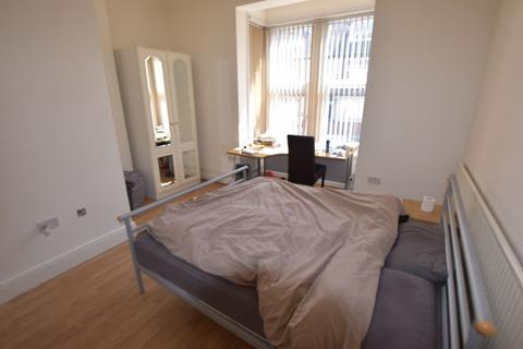 5 bedroom house share to rent - Evington Road, Leicester