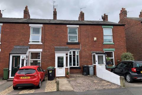 2 bedroom terraced house for sale - Meadow Lane, Disley, Stockport, Cheshire