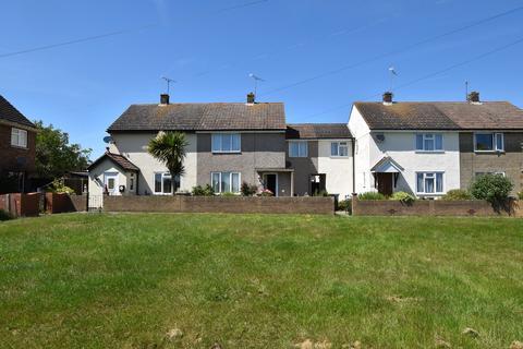3 bedroom terraced house for sale - Meadway, Maldon, CM9