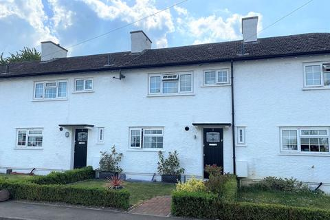 2 bedroom terraced house for sale - Olympus Road, Henlow, SG16