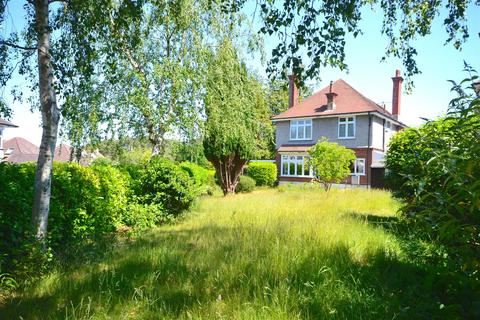 3 bedroom house for sale - Kings Avenue, Poole