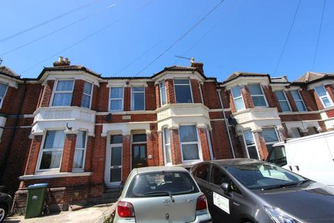 2 bedroom flat for sale - High Road, Swaythling, Southampton, SO16