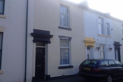 2 bedroom house to rent - Grafton Street, Blackpool, Lancashire