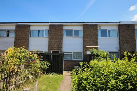 2 bedroom terraced house for sale - Vinery Way, Cambridge
