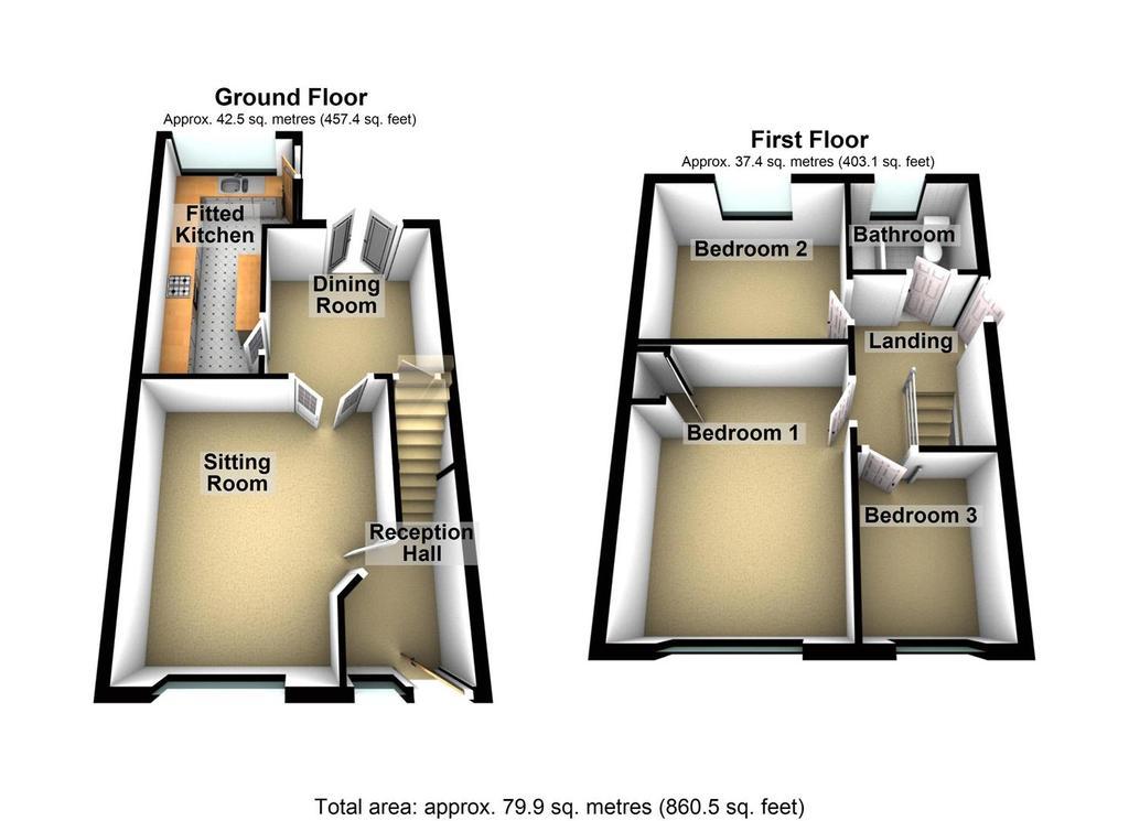 Floorplan: 52 Hilton Close, Mickleover.jpg