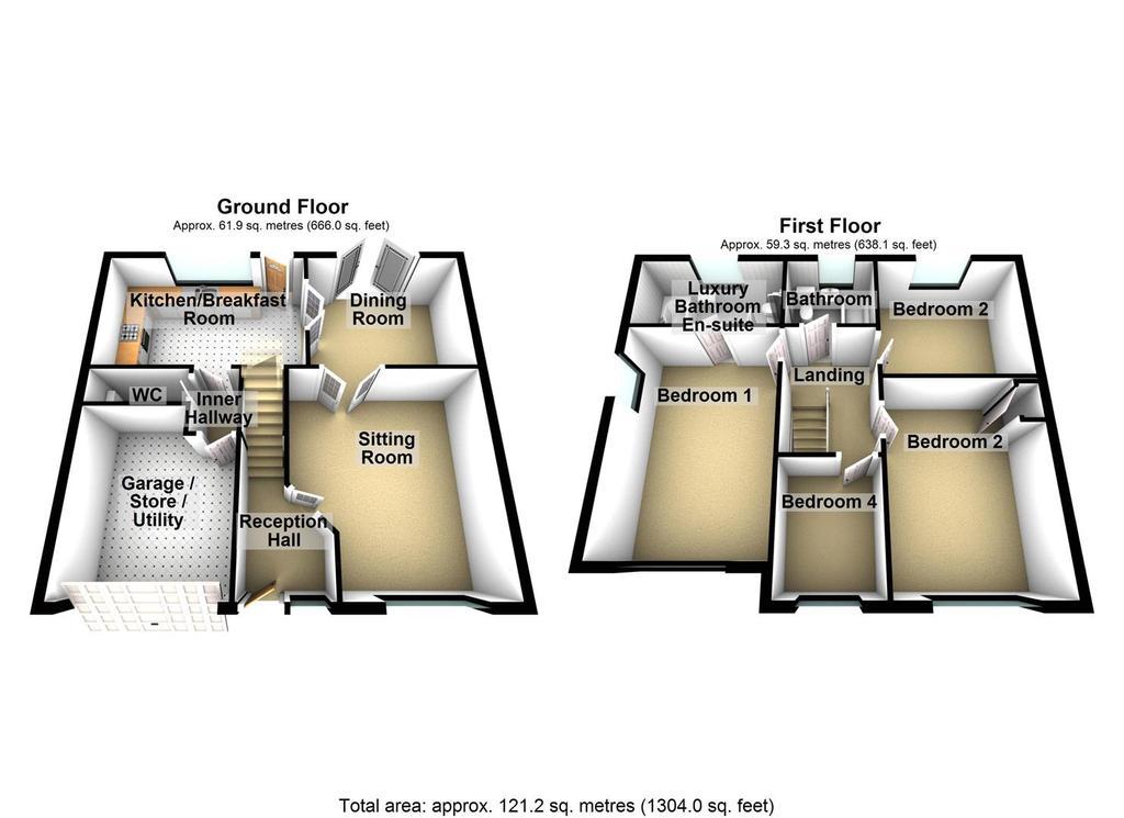 Floorplan: 54 Hilton Close, Mickleover.jpg