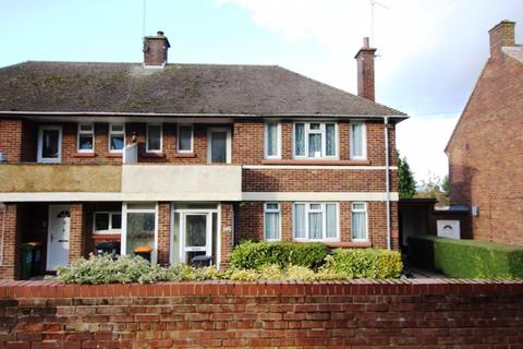 1 bedroom flat to rent - West Street (P1935) - AVAILABLE